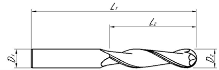 2-flute-long-series-slball-nose-dimensions